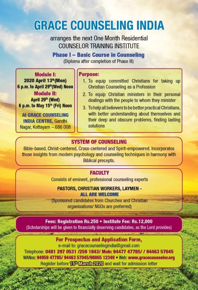 Counselor Training Basic Program.jpg